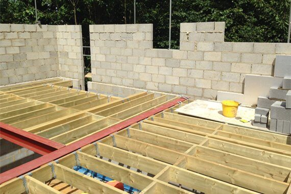 building essex
