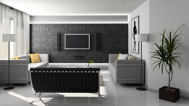 House Renovations In Romford And Essex