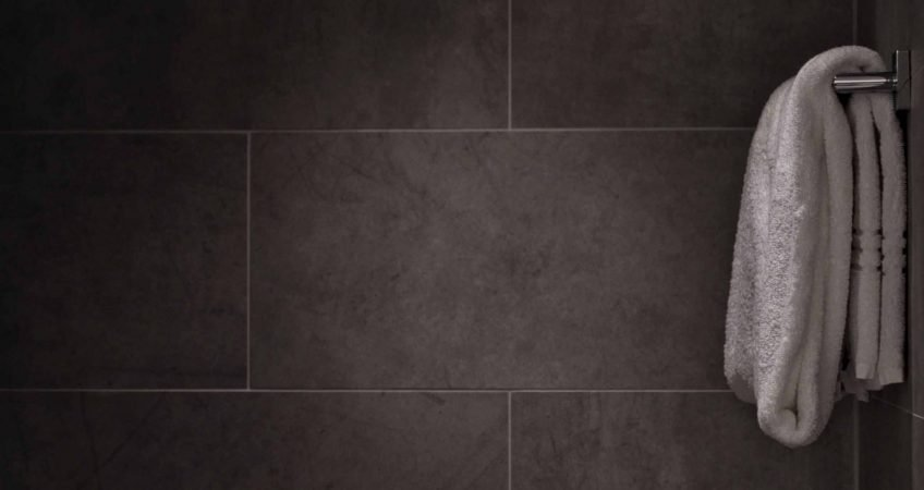 choosing tile for your bathroom