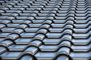 roofing in essex and east london