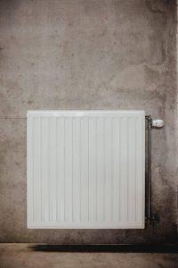 heating repair in Essex