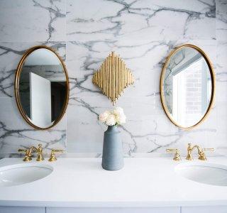 New Bathroom Installation In Essex