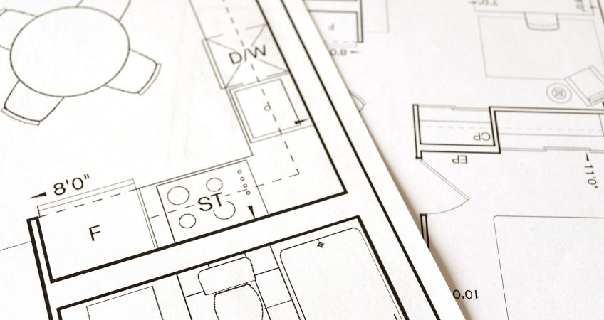 Guide To Renovating Your House