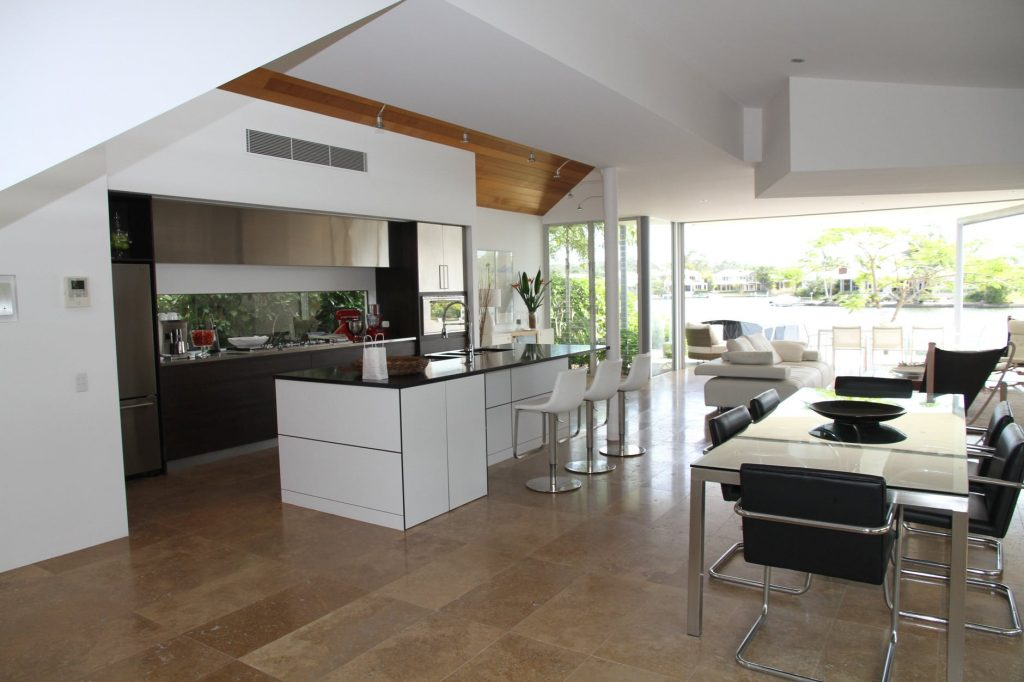 3 Things Builders Consider Before A House Extension