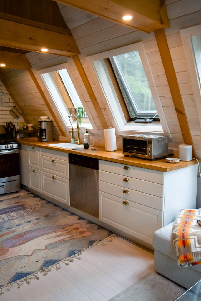 Home Extensions vs. Loft Conversions – Which One Should You Go For?