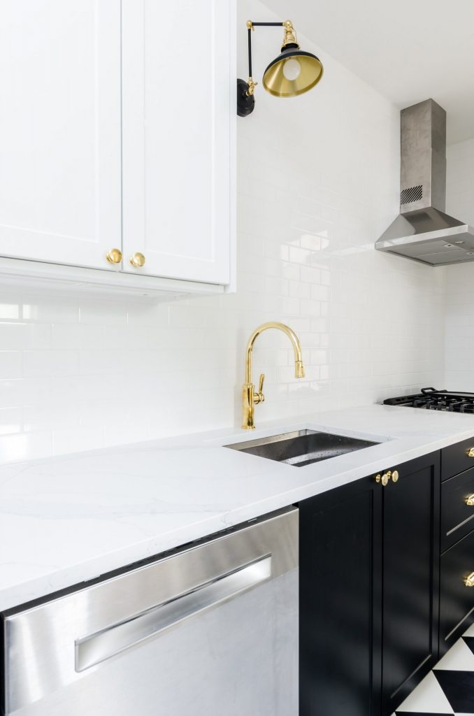The Top 5 Questions You Should Ask When Planning a Kitchen Renovation