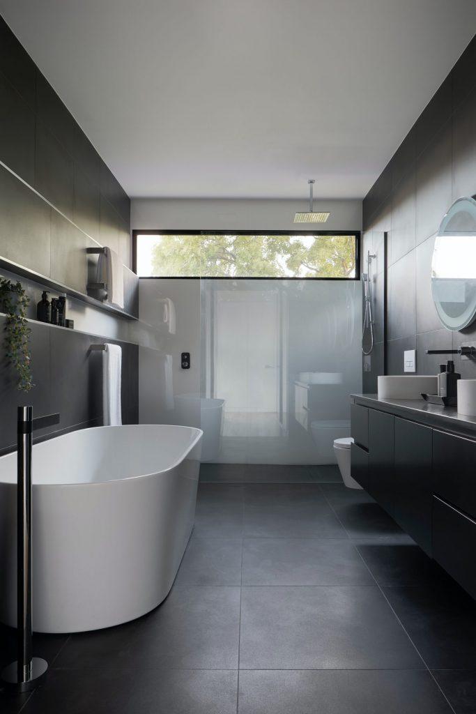 tiles for bathroom renovations